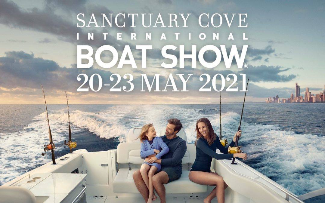 Sanctuary Cove Boat Show Gold Coast Apartments – Book Today
